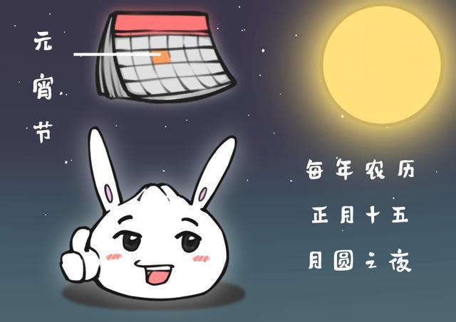 中国传统节日有哪些,元宵节来了!除了吃汤圆,还有哪些节日民俗?