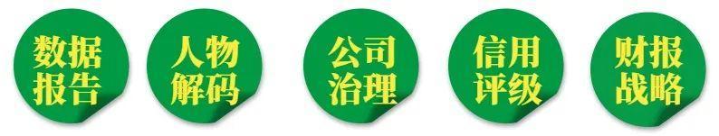 壹万达商业重回香港股市,再度重归舞台聚光灯下,如何看待这个企