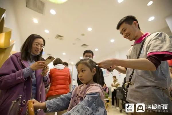 中国16个传统节日,二月二龙抬头:除了理发还有这些