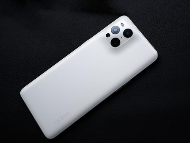 拍照什么手机好,看见不一样的精彩:这几款独具特色的拍照手机你了解吗?