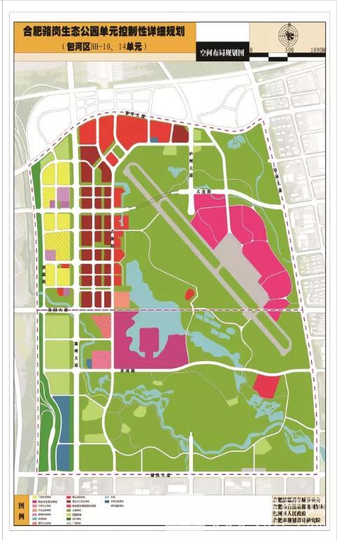 新安房产网,骆岗生态公园又一重磅规划出炉……网传区域某盘验资超1500组