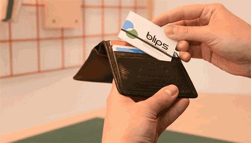 你的储蓄卡还好吗?近日,好几家金融机构已经对长期性没动的