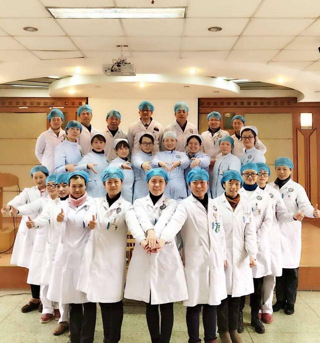 预防肺结核的知识,世界结核病日 如何预防结核病?成都公卫中心专家教你这么做