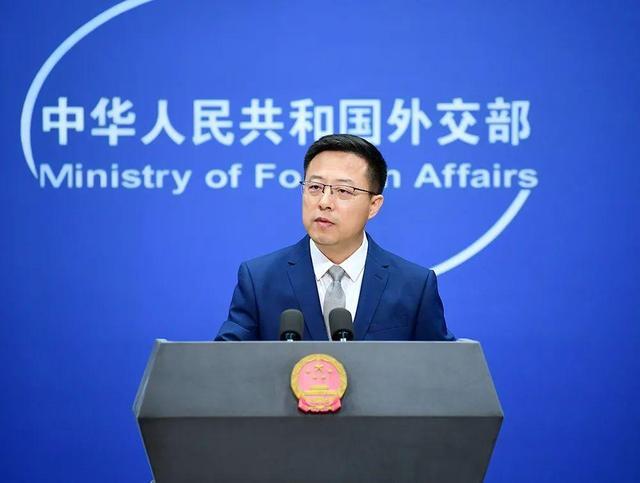 """美国驻帕劳大使随帕劳总统""""访问""""台湾,外交部回应"""