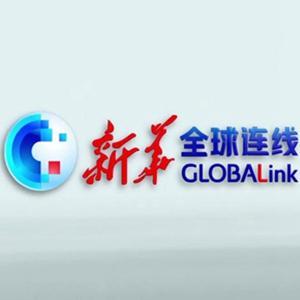 全球连线 | 印度单日新增新冠确诊病例超过31万例 全球新闻风头榜 第1张