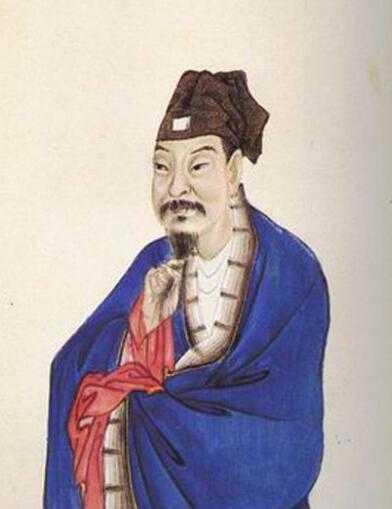 姓任的名人,九十八、山东历史名人:孔融