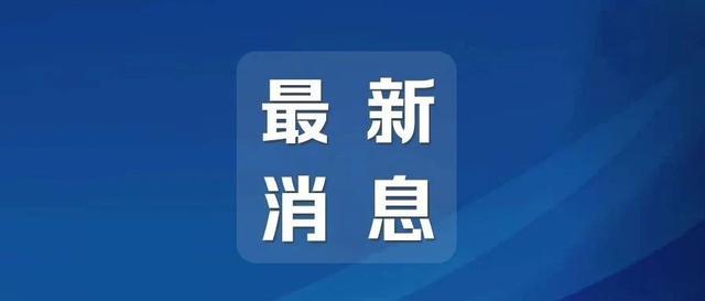 北京大学考研成绩查询,最新!北京科技大学硕士研究生复试成绩及拟录取名单