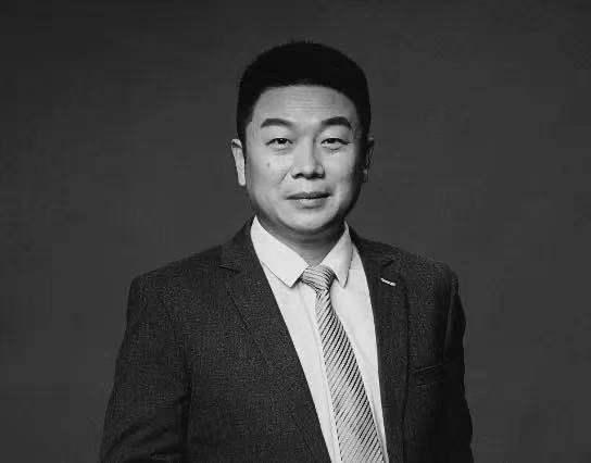 中山大学教授、生命科学学院院长赵勇因病逝世,终年45岁 全球新闻风头榜 第1张