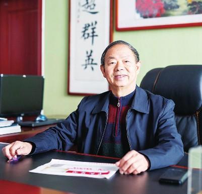 """个人投资好项目,从湖南第一个""""个体户""""到时代""""弄潮儿"""""""