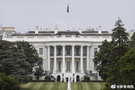 外媒:美FBI称每10小时启动一项与中国有关的调查 全球新闻风头榜 第1张