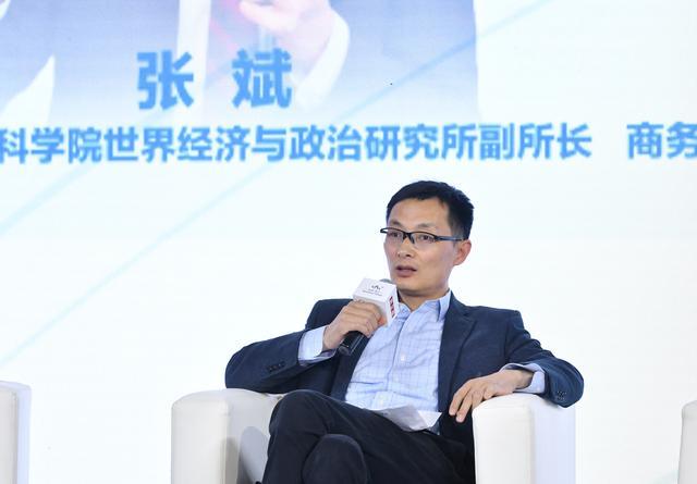 """历时三天的""""新发展布局与十四五新趋势——2021新京中国智库"""