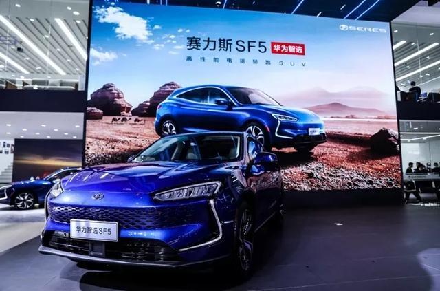 毕陆名今日,汽车股涨疯掉!2021上海车展今日揭幕