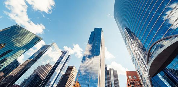 企业性质有哪些,韩国的五大公司类型介绍(下)