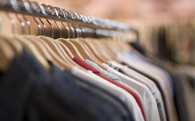 欧睿数据信息公布2020年我国服装批发市场前十知名品牌