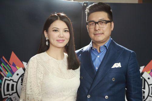 李湘王岳伦同时退出电商公司 夫妻二人已无商业关联 全球新闻风头榜 第1张