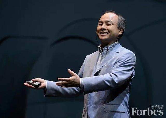 日本亿万富翁50强团体财富激增2,490亿美金,同比增幅48