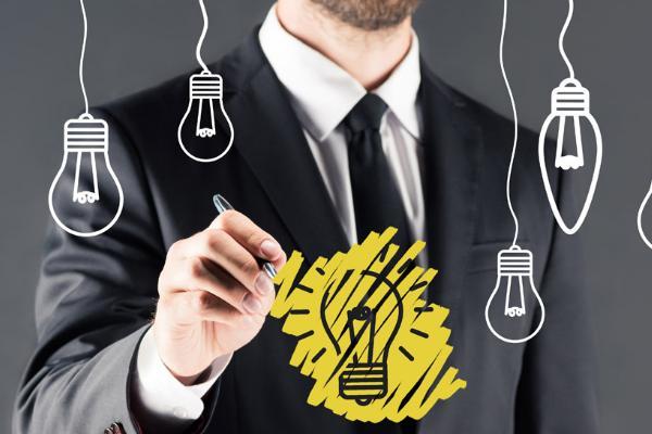 投资创业好项目,未来致富不花钱的创业项目有哪些?怎么创业赚钱?