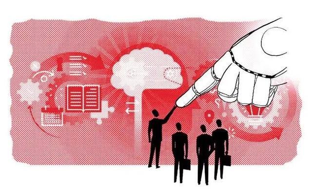 智能营销,原创 | AI智慧营销