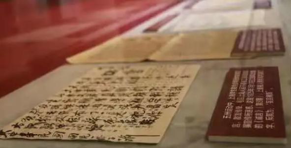 我喜欢的知名人士,浓缩万字草稿写成的入党申请书,讲述了梅兰芳鲜为人知的故事