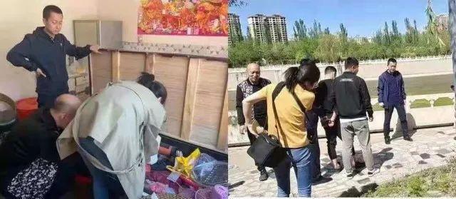 呼和浩特一女子光天化日在偏僻路段遭强奸抢劫 警方:犯罪嫌疑人已被刑事拘留 全球新闻风头榜 第1张