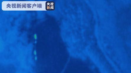 5月30日 云南野象群进入玉溪市红塔区大湾村附近 全球新闻风头榜 第2张
