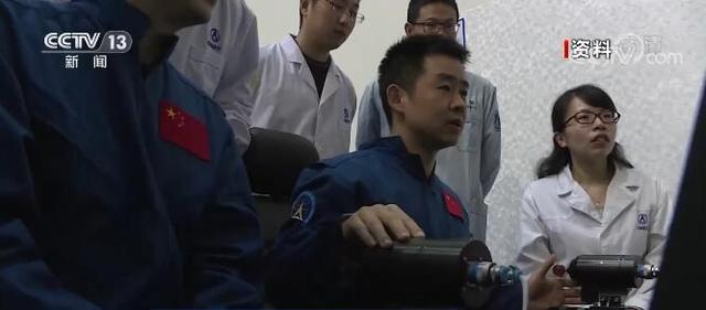 中国载人航天再启程!神舟十二号待命,3名航天员将在轨驻留3个月 全球新闻风头榜 第7张