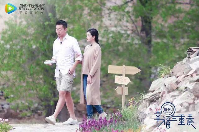 刚刚!台媒曝大S汪小菲离婚,大S:离婚手续在办了 全球新闻风头榜 第8张