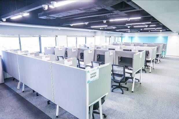 深圳考雅思,深圳第二个雅思机考考点落户武汉大学深圳研究院,现已开放报名