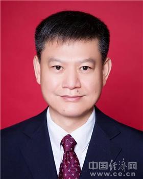 姓任的名人,天门市委原书记庄光明出任湖北省委台办主任