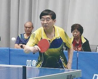 奥运五环的意义,委员说奥运 | 疫情之下的东京奥运会,到底意味着什么?