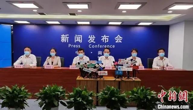 一ICU护士确诊,6次核检才呈阳性!疑发生职业暴露!所有人,工作时千万保护好自己