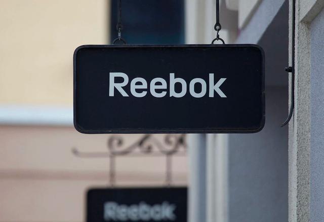 adidas 以 25 亿美元出售 Reebok!网友:艾佛森的鞋都复刻一遍吧