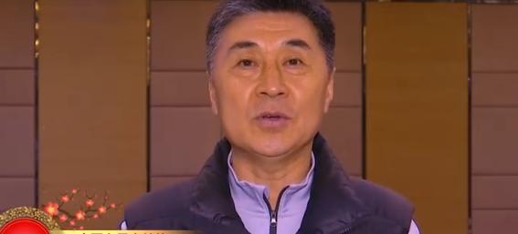 足球报:贾秀全基本确认会卸任中国女足主帅一职 全球新闻风头榜 第1张