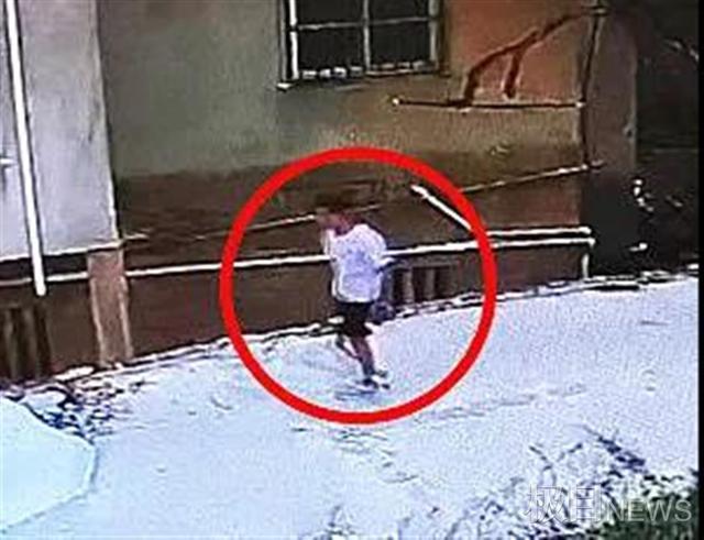 福建莆田一男子刀砍邻居致2死3伤,当地悬赏5万缉凶 全球新闻风头榜 第4张