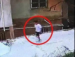 福建莆田发生重大刑案:嫌疑人出逃,或携带凶器 全球新闻风头榜 第3张