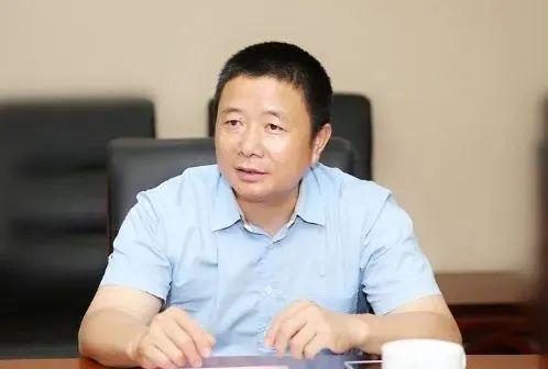 湖南省人民检察院副检察长刘建宽接受审查调查 全球新闻风头榜 第1张
