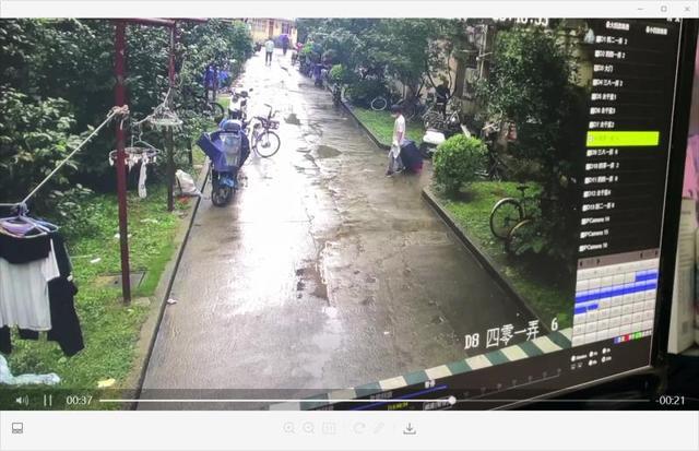 上海一女子家中失踪被装行李箱抛尸?警方:嫌犯已抓获