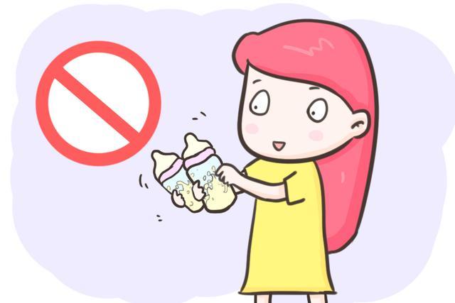 婴儿哭闹的原因,宝宝无缘无故哭闹的情况,十之八九都是因为它,每位父母都该重视