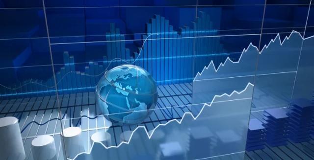 """2020年中国经济发展""""2个循环系统""""发展趋势布局获巨大成就"""