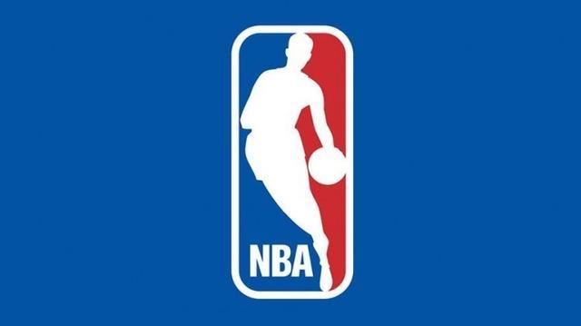 翻三倍!曝NBA新转播合同9年750亿美元 球员身价也将暴涨