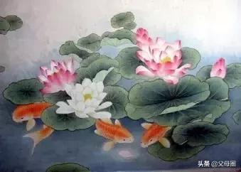 小学必背古诗75首全文, 北京小学老师让孩子必背的75首古诗