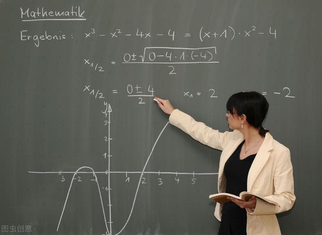 72页PPT沪教版初中数学考情分析!初中数学最值问题4大类28小类全梳理,可下载