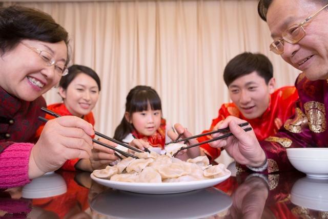 饺子馅的做法,差40天除夕,教您8种饺子馅的家常做法,年三十包饺子不用愁了