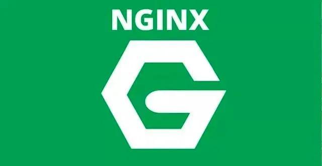 网页生成器,网页版 Nginx 配置文件生成器发布,在线一键生成
