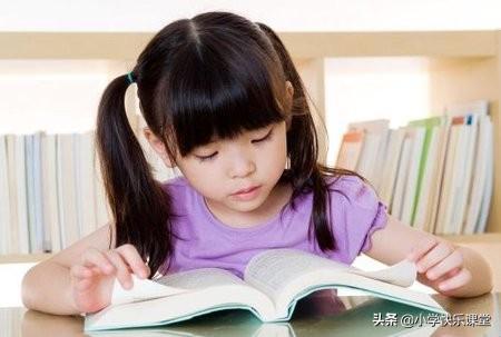 上上的成语,小学三年级语文(上)必会成语及解释,收藏,读一读记一记!