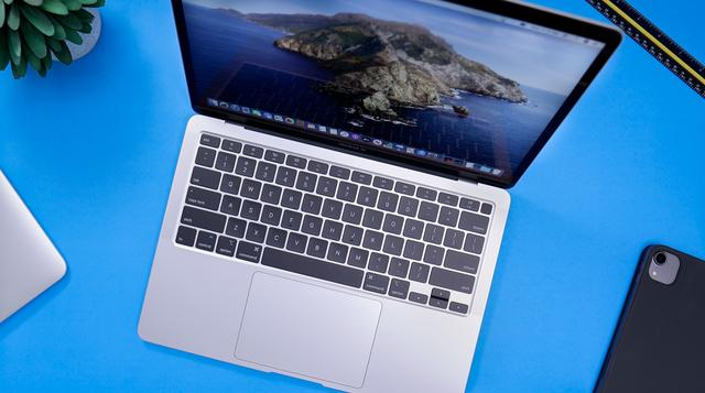 """营销电脑,直降1000元的官方苹果电脑,会有什么""""坑""""吗?"""