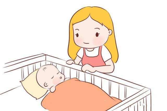 """婴儿催眠曲,宝宝睡前""""鬼哭狼嚎""""怎么办?这些催眠曲分分钟让娃入睡"""