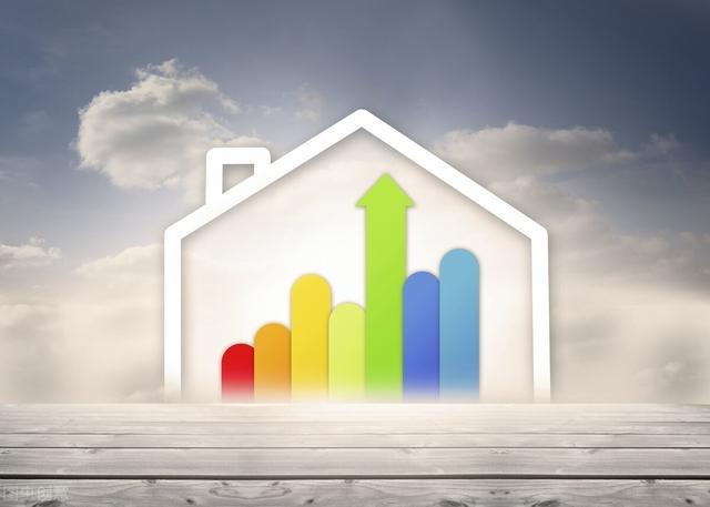 投资人,房子还能不能买?算完这笔账后再去考虑买房,做明明白白的投资人