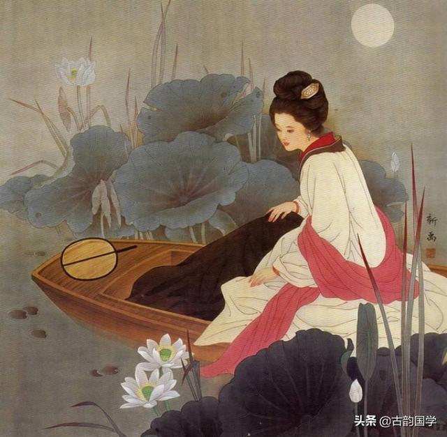 苏轼的诗.,李清照词全集,值得一品正品