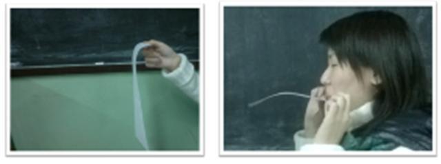 NB物理创新课堂|第24期:流体压强
